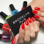 Beauty Bar BROOKLYN фото