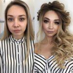 Beauty studio GRIMERKA фото