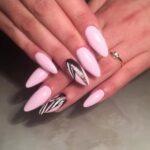 Brand Nail Studio фото