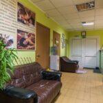 Центр экстремального похудения Бамбук фото
