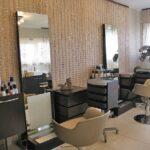 Центр эстетической коррекции BeautySPA фото