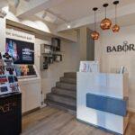 Центр косметологии BABOR фото