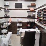 Центр косметологии и эпиляции ЭпилСити фото