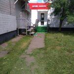 Дом Маникюра фото