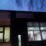 Эконом-парикмахерская, Шипиловская, 32 фото