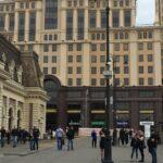 Имидж-лаборатория Персона, Павелецкая площадь, 2с3 фото