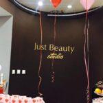 Just Beauty Studio фото