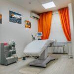 Клиника эстетической медицины Imperium фото