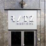 Клиника эстетической медицины Ritz Medical фото