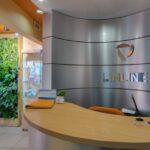 Клиника косметологии Линлайн фото