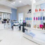 Клиника стоматологии и косметологии Дентал Бутик Бьюти фото