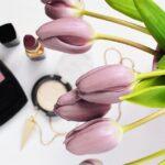 Косметологическая клиника Cosmetology фото