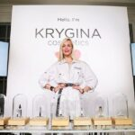 Krygina Studio фото