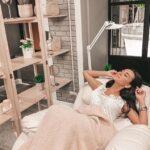 Лофт-студия Wow. luxury. lashes фото