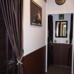 Массажный кабинет 7 желаний, Новослободская улица, 20с4 фото