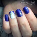 Мини-студия Tatiana Nails фото