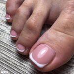 Ногтевая студия Kastalia Nails фото