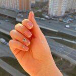 Ногтевая студия Nail Art фото