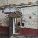 Ногтевая студия Special for you, Филипповский переулок, 9 фото