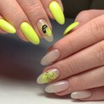 Ногтевая студия VA & TA art nails фото
