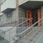 Парикмахерская 1 класса, проспект Защитников Москвы, 11 фото