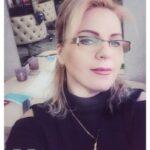 Парикмахерская, Череповецкая, 15 фото