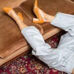 Салон эпиляции Wax & Go, Ходынский бульвар, 20а фото