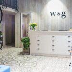 Салон эпиляции Wax & Go, Малая Бронная улица, 14 фото