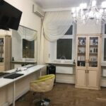 Салон красоты 12 Studio фото