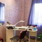 Салон красоты Альфия фото