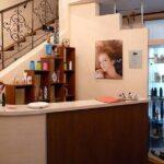 Салон красоты Апельсин фото