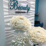 Салон красоты Beauty new line фото