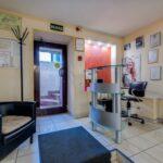 Салон красоты BEAUTY ART, Новогиреевская улица, 37 фото