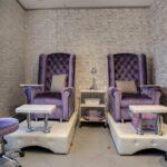 Салон красоты Beauty Bar фото