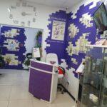 Салон красоты Beauty Loft фото