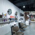 Салон красоты Beautylab 7 фото