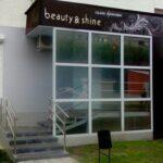 Салон красоты Beauty&Shine фото