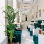 Салон красоты BeBeauty, ул. Фадеева, 4А фото