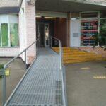 Салон красоты Белиссимо, Зелёный проспект, 42 фото