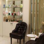 Салон красоты Berega Studios фото