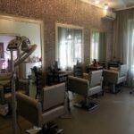 Салон красоты Blash фото