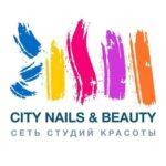 Салон красоты City Nails, Солянка, 4 ст1-1а фото