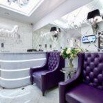 Салон красоты Eligio фото