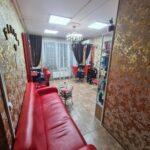 Салон красоты Family, Наташинская, 8 фото