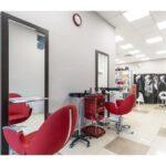 Салон красоты Галерея косметики, Новокузнецкая, 13 ст1 фото