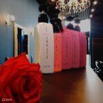 Салон красоты Green Hair beauty фото