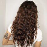 Салон красоты Hair Republic фото