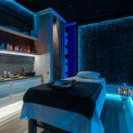 Салон красоты и спа Enjoy Luxury Spa & Beauty Studio фото