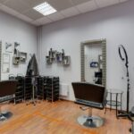 Салон красоты IbizaStyle фото