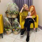 Салон красоты Краски весны фото